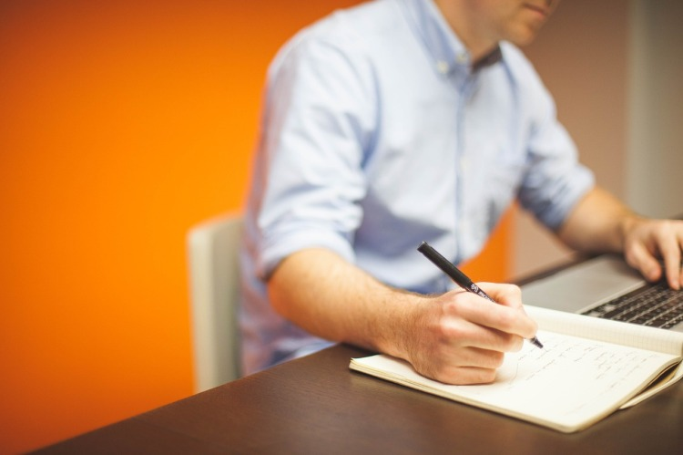 freelance content writers: questions to ask a new client