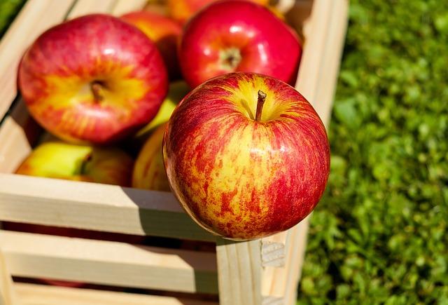 apple-1589874_640