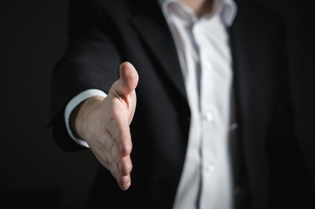 SEO tactics for a job description