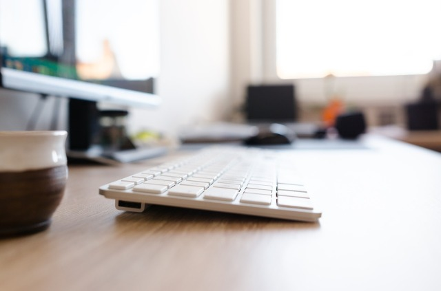 home office cost saving tips