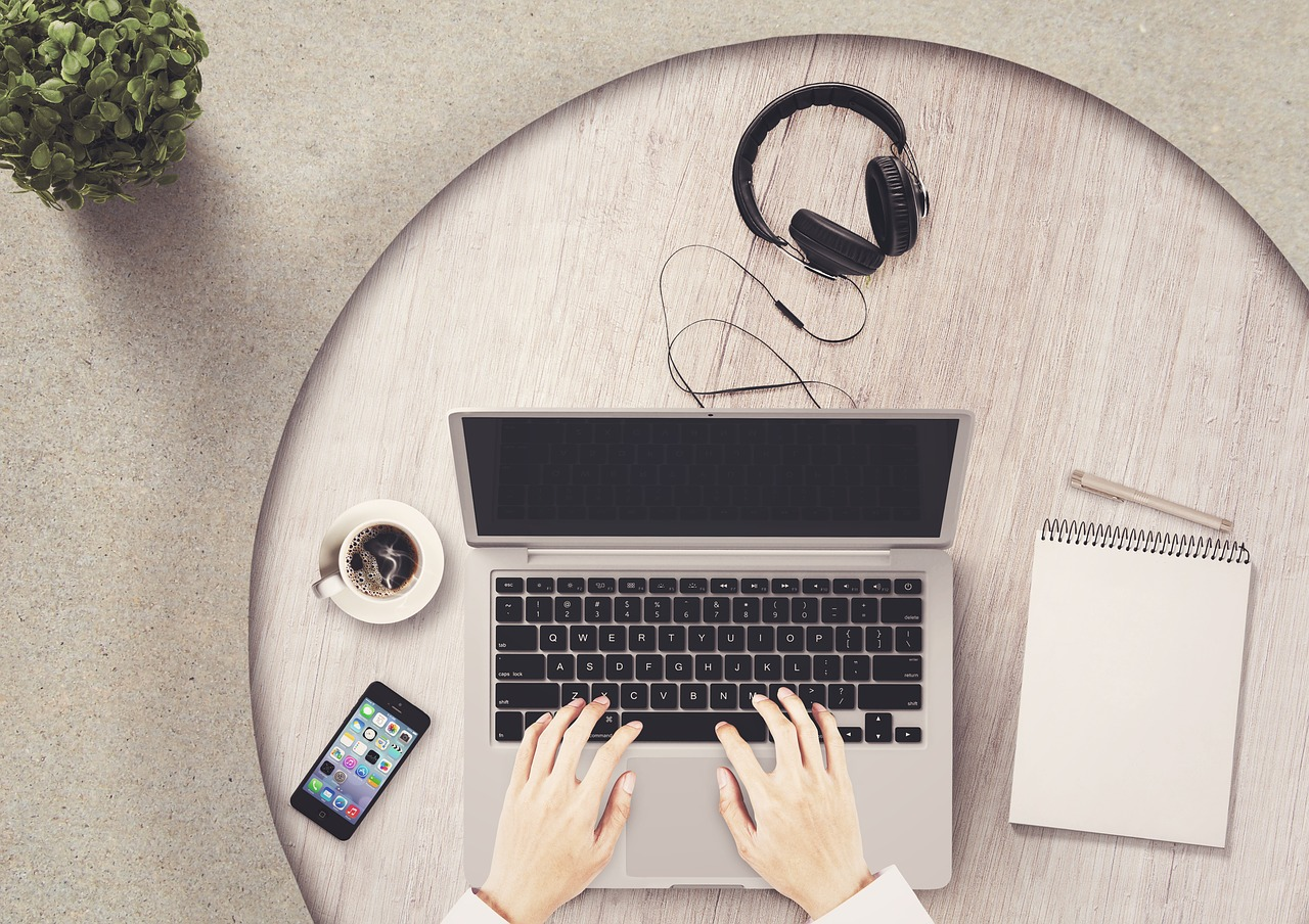 how to adapt to a freelance lifestyle